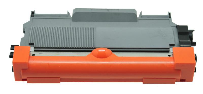 Картридж MFC-8510DN