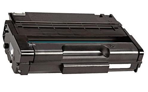 Картридж SP 3400N