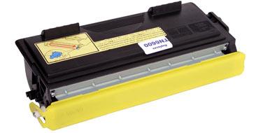 Картридж FAX-5750