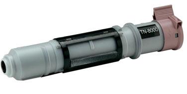 Картридж MFC-9160