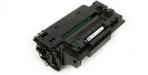 Картридж HP M3027XMFP