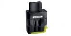 Картридж LC-900BK, черный