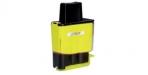 Картридж LC-900Y, желтый
