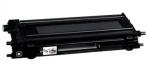 Картридж TN-130 BK, черный