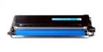 Картридж TN-325C, голубой