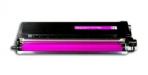 Картридж TN-325M, пурпурный