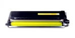 Картридж TN-325Y, желтый