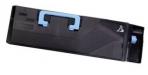 Картридж TK-550K, черный