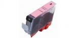 Картридж CLI-8 PM фото-пурпурный