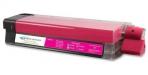 Картридж 43034802, пурпурный