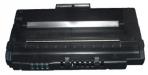 Картридж ML-2250