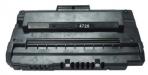 Картридж SCX-4720