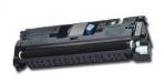 Картридж EP-87BK, черный