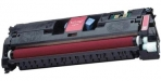 Картридж EP-87M, пурпурный
