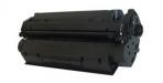 Картридж FAX-L380