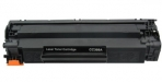 Картридж HP P1007
