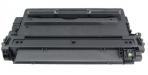 Картридж HP 5200DTN