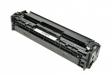 Картридж CF380X, черный
