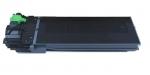 Картридж AR-5620