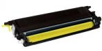 Картридж TN-130Y, желтый