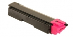 Картридж TK-5150, пурпурный