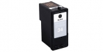 Картридж 18C0034 (№34), черный