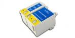 Набор картриджей T0501-T0520 для Epson
