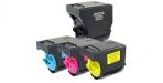 Набор картриджей C-EXV21 для Canon