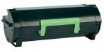 Тонер-картридж 50F0XA0 (№410)