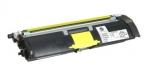 Картридж A00W132, желтый