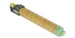 Картридж MPC2550EY, желтый
