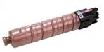 Картридж MPC3300EM, пурпурный