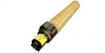 Картридж MPC3300EY, желтый